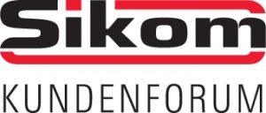 logo-sikom-kundenforum
