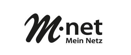 mein-netz