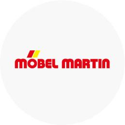 moebel-martin