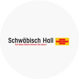 schwaebisch-hall