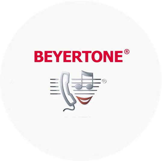 beyertone_homepage