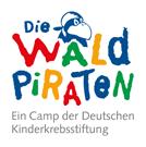 dkks_waldpiraten_logo